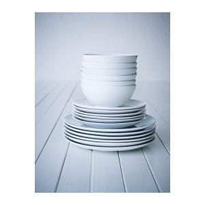 fargrik dish set