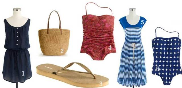 jcrew swim wish list final