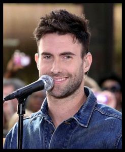 Adam-Levine-Hairstyle-2013